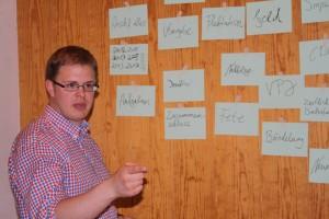 Ole_Plambeck_leitet_die_Funktionsträger_konferenz