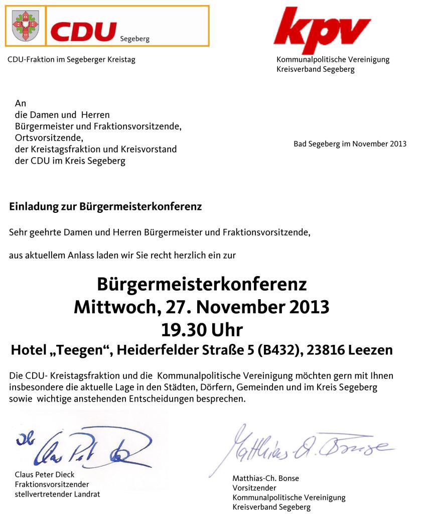 Einladung-Bgm-Konferenz