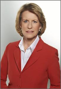 Susanne-Bendfeldt-HU