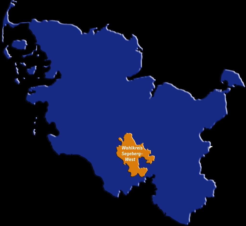 wahlkreis-segeberg-west